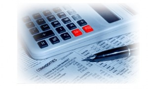 Financial Accounting Courses in Financial Fluency