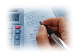Included in Our Financial Accounting Courses