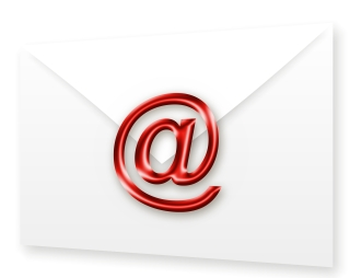 Email Financial Fluency