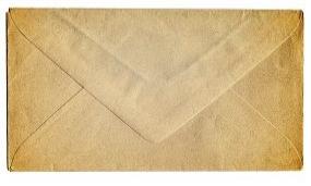 Mail Financial Fluency